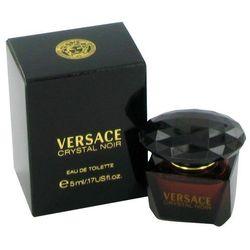 Wody toaletowe dla kobiet  Versace