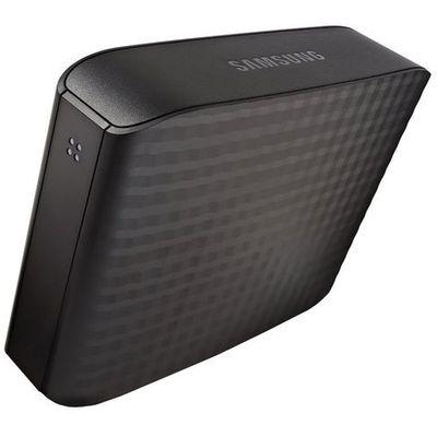 Dyski przenośne Samsung ELECTRO.pl