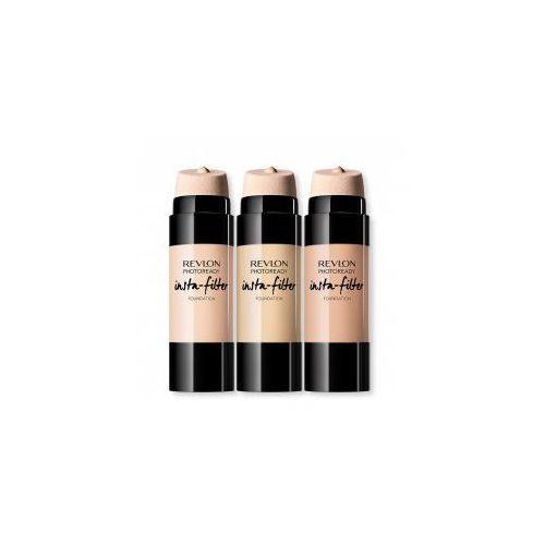 Revlon photoready insta-filter, podkład Revlon makeup - Super oferta