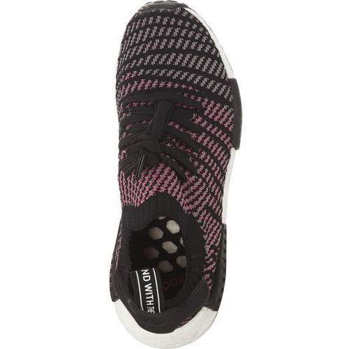 Originals NMD_R1 Tenisówki Czarny Różowy 42 23 (Adidas)