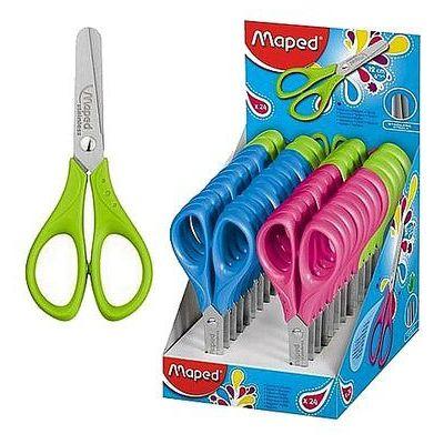 Nożyczki Maped WoJAN