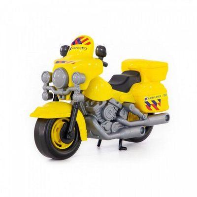 Motory  InBook.pl