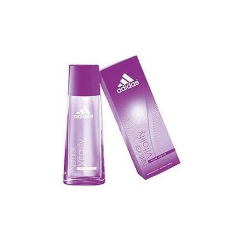 Adidas Natural Vitality Woman 50ml EdT