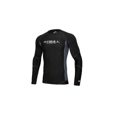 Pozostała odzież sportowa PIT BULL WEST COAST www.hard-skin.pl
