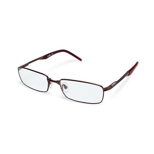 Zero rh Okulary korekcyjne + rh210 02