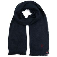 Szal TOMMY HILFIGER - Th Woven Blanket AW0AW07530 CJM