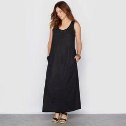 Suknie i sukienki CASTALUNA La Redoute