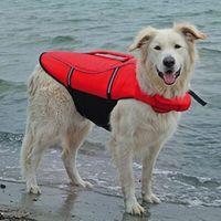 kapok dla psa xs 26 cm- rób zakupy i zbieraj punkty payback - darmowa wysyłka od 99 zł marki Trixie