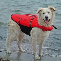 Trixie kapok dla psa 44cm m- rób zakupy i zbieraj punkty payback - darmowa wysyłka od 99 zł