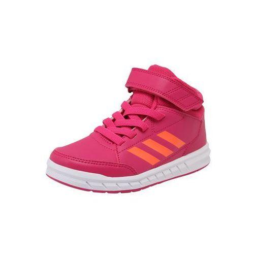 Adidas altasport mid k (g27121)