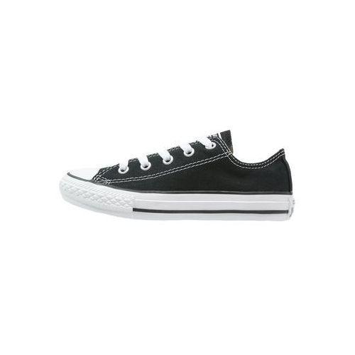 trampki 'all star' czarny / biały marki Converse