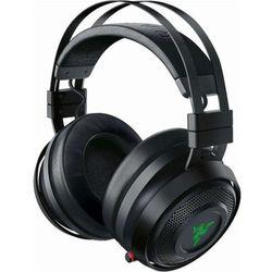 Razer słuchawki nari ultimate (rz04 r3m1)