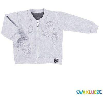 Bluzy dla dzieci Ewa Klucze E-kidi