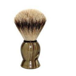 Pędzle do golenia  Solingen - Kiehl Charm and Beauty