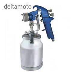 Pistolety pneumatyczne do malowania  Valkenpower deltamoto