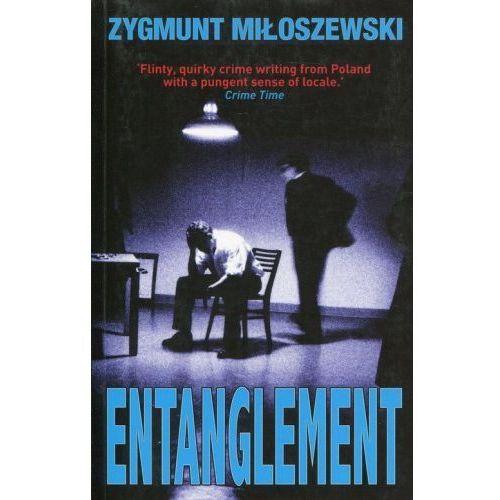 Entanglement (309 str.)