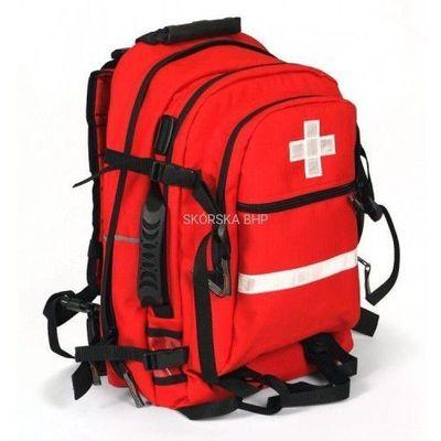 Pozostałe artykuły medyczne Polska Sklep ratowniczy i strażacki
