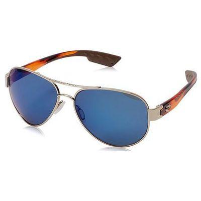 Okulary przeciwsłoneczne Costa Del Mar kolekcja wiosna 2020