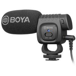 Rejestratory i programy DJ  BOYA muzyczny.pl