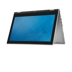 Dell Inspiron 7347-3834, ekran o rozdzielczości [1920 x 1080 px]