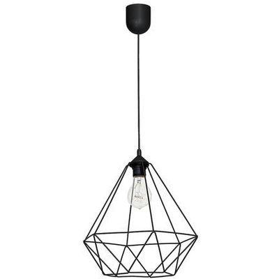 Lampy sufitowe MILAGRO =mlamp.pl= | rozświetlamy wnętrza