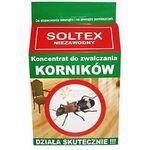 Soltex koncentrat na korniki 5ml + 5ml Gratis (5902020975236)