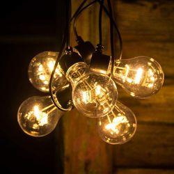 Pozostałe wyposażenie i dekoracje  Konstmide CHRISTMAS lampy.pl