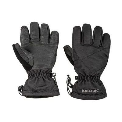 Rękawiczki MARMOT Czerwony Kapturek
