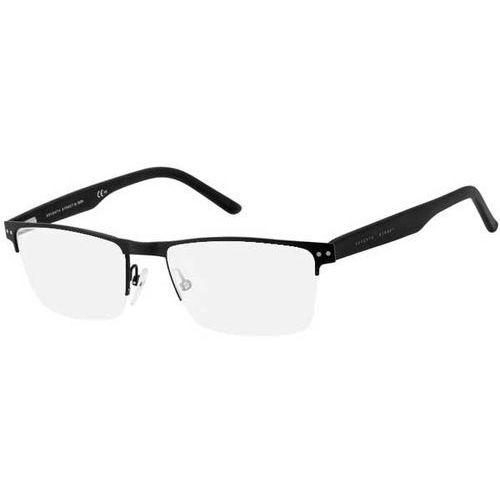 Seventh street Okulary korekcyjne s209 vaq