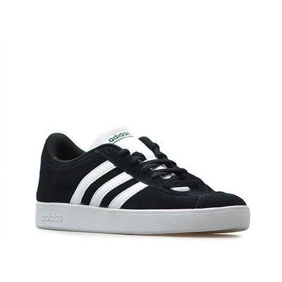 65db0c07995f deichmann buty damskie adidas vl neo hoops low w kategorii  Damskie ...