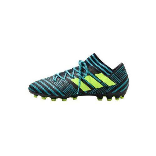 Adidas Performance NEMEZIZ 17.3 AG Korki Lanki blue, CCY00