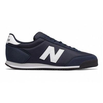 Męskie obuwie sportowe New Balance TANIEsportowe.pl