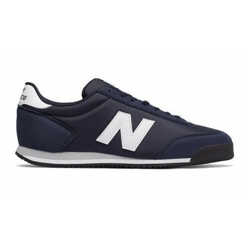 Buty ml370nbw marki New balance