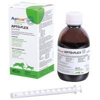 Orion pharma Apto - flex 200 ml
