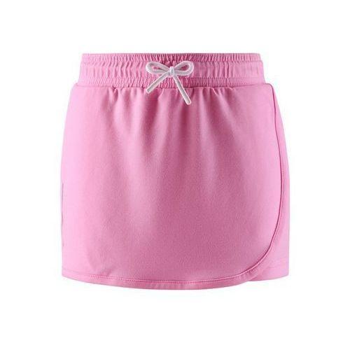 Spódnica-szorty chłodzące Reima Tellina Xylitol Cool