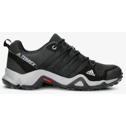 Pozostałe obuwie dziecięce  Adidas