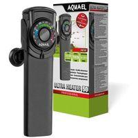 Aqua el Aquael grzałka ultra heater 50w (5905546313421)