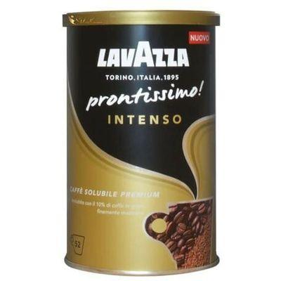 Kawa LUIGI LAVAZZA S.p.A.