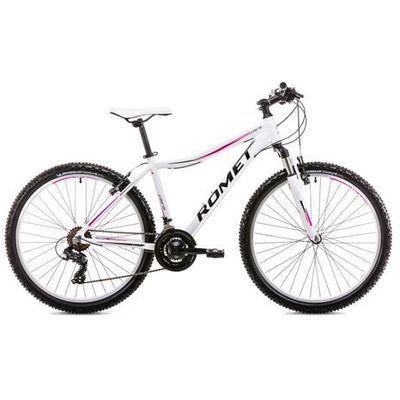Rowery górskie Arkus & Romet BikeStyl.pl