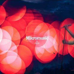 Muzyka alternatywna  Warner Music InBook.pl