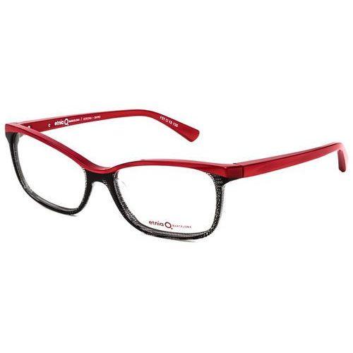 Etnia barcelona Okulary korekcyjne verona bkrd