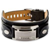 Biżuteria Bransoletka Fossil JF84816040 > Gwarancja Producenta | Bezpieczne Zakupy | POLECANY SKLEP!