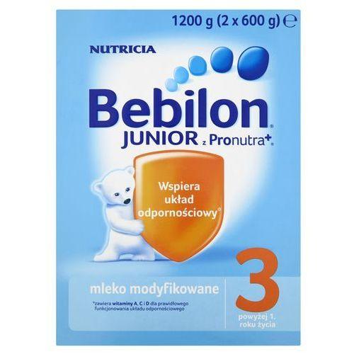 Bebilon junior 3 (1200g)