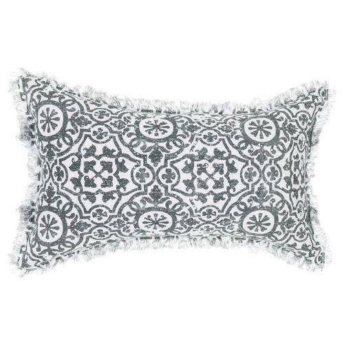 atmosphera cr ateur d 39 int rieur atmosphera cr ateur d 39 int rieur dekoracyjna poduszka z. Black Bedroom Furniture Sets. Home Design Ideas