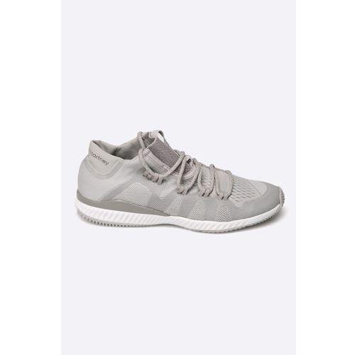 Adidas by stella mccartney - buty crazytrain
