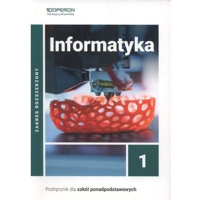 Informatyka Sidor Sławomir, Hermanowski Wojciech