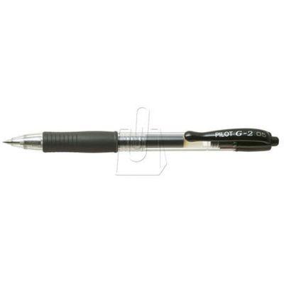Długopisy Pilot