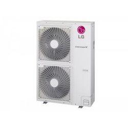 Pompa ciepła wysokotemperaturowa LG HU161H / HN1610H - sprawdź w wybranym sklepie