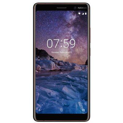 Telefony komórkowe Nokia Siglo.pl