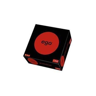 GRA EGO TREFL 01298 400 PYTAŃ SUPER ROZRYWKA, 5900511012989_819111_001
